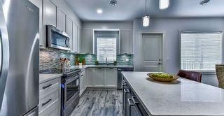 Photo 11: 37 5867 129 Street in Surrey: Panorama Ridge Townhouse for sale : MLS®# R2318873