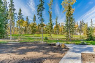 Photo 40: 9 Fairway Drive in Candle Lake: Residential for sale : MLS®# SK872028