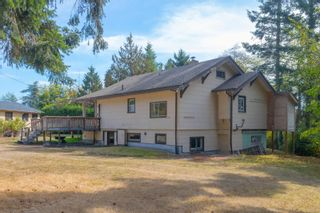 Photo 28: 9320/9316 Lochside Dr in : NS Bazan Bay House for sale (North Saanich)  : MLS®# 886022