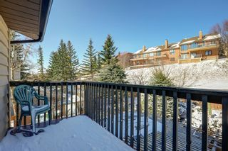 Photo 16: 209 Edgedale Drive NW in Calgary: Edgemont Detached for sale : MLS®# A1085012