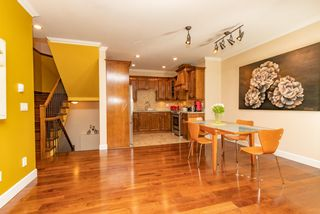 Photo 9: 1532 BEWICKE Avenue in North Vancouver: Central Lonsdale 1/2 Duplex for sale : MLS®# R2560346