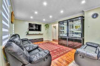 Photo 5: 16715 84TH Avenue in Surrey: Fleetwood Tynehead House for sale : MLS®# R2524803