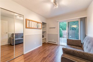 """Photo 19: 11522 KINGCOME Avenue in Richmond: Ironwood Townhouse for sale in """"KINGSWOOD DOWNES"""" : MLS®# R2530628"""
