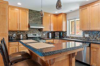 Photo 37: 4453 Northeast 14 Street in Salmon Arm: RAVEN House for sale (Salmon Arm NE)  : MLS®# 10188006