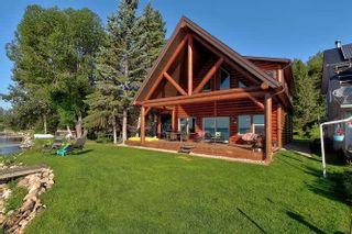 Photo 8: 963 1 Avenue N: Rural Parkland County House for sale : MLS®# E4241342