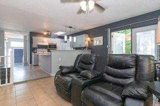 Photo 14: 118 Mocha Close in : La Thetis Heights House for sale (Langford)  : MLS®# 885993