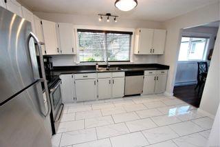 Photo 3: 918 Yee Pl in : Na South Nanaimo House for sale (Nanaimo)  : MLS®# 867543