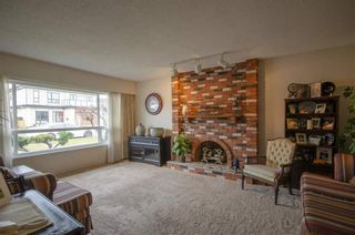 Photo 3: 10500 CANSO CRESCENT in Richmond: Steveston North Home for sale ()  : MLS®# R2371552