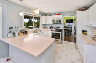 Photo 17: 664 Orca Pl in Colwood: Co Triangle House for sale : MLS®# 842297