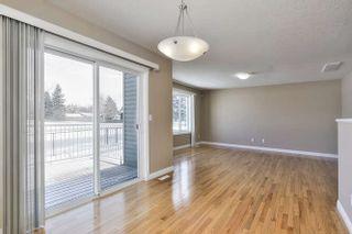 Photo 5: 520 Sunnydale Road: Morinville House Half Duplex for sale : MLS®# E4229785