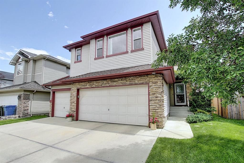 Main Photo: 286 Lakeview Other: Chestermere Detached for sale : MLS®# A1013039