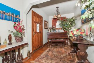 Photo 26: UNIVERSITY HEIGHTS Property for sale: 4225-4227 Cleveland Ave in San Diego