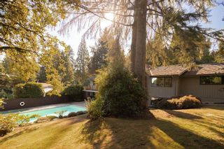 Photo 4: 86 STEVENS Drive in West Vancouver: British Properties House for sale : MLS®# R2619341