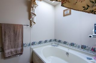 Photo 21: 15 1451 Perkins Rd in : CR Campbell River North Manufactured Home for sale (Campbell River)  : MLS®# 872455