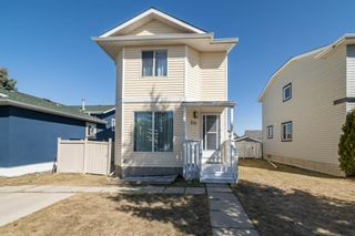 Main Photo: 248 Taradale Close NE in Calgary: Taradale Detached for sale : MLS®# A1092807