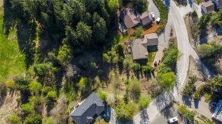 Photo 2: 2275 Ta Lana Trail, in Blind Bay: Vacant Land for sale : MLS®# 10230612