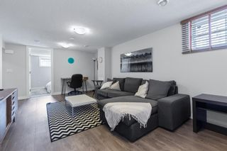 Photo 20: 219 15 Avenue NE in Calgary: Crescent Heights Detached for sale : MLS®# A1111054