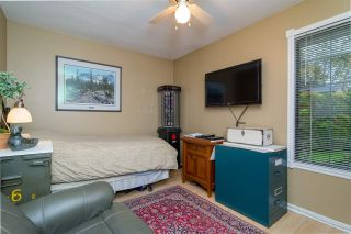 Photo 13: 5323 199A STREET in Langley: Langley City House for sale : MLS®# R2119604