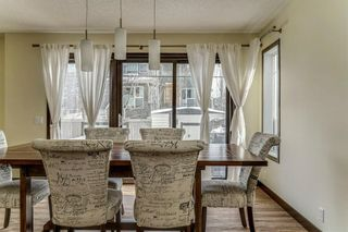 Photo 14: 122 CRANLEIGH Way SE in Calgary: Cranston Detached for sale : MLS®# C4232110