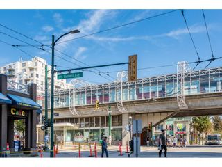 Photo 15: 213 3588 VANNESS Avenue in Vancouver: South Vancouver Condo for sale (Vancouver East)  : MLS®# R2301634