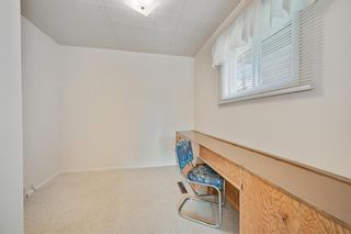 Photo 18: 236 First Avenue W: Hussar Detached for sale : MLS®# A1106838