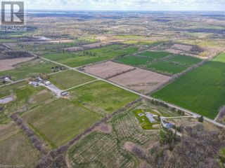 Photo 14: PT 3 & 4 COUNTY ROAD 29 Road in Haldimand Twp: Vacant Land for sale : MLS®# 40109580