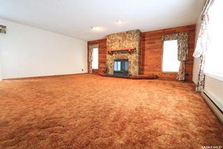 Photo 9: RM of Buffalo Acreage in Buffalo: Residential for sale (Buffalo Rm No. 409)  : MLS®# SK866549