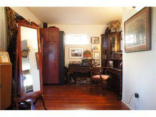 Photo 9: 8041 12TH AV in Burnaby: East Burnaby House for sale (Burnaby East)  : MLS®# V1101813