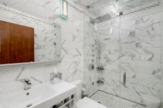Photo 24: LA JOLLA House for sale : 6 bedrooms : 342 Playa Del Sur