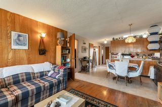 Photo 8: 840 2nd Ave in : CR Campbell River Central Full Duplex for sale (Campbell River)  : MLS®# 871878