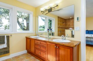 Photo 24: 1137 Nicholson St in : SE Lake Hill House for sale (Saanich East)  : MLS®# 884531