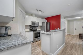 Photo 4: 1 2318 17 Street SE in Calgary: Inglewood Row/Townhouse for sale : MLS®# A1018263