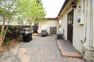 Photo 22: 14 Dallas Road in Winnipeg: Silver Heights Residential for sale (5F)