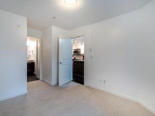"""Photo 10: 102 21009 56 Avenue in Langley: Salmon River Condo for sale in """"Cornerstone"""" : MLS®# R2518553"""
