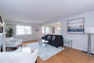 Photo 10: 1507 Winchester Rd in : SE Mt Doug House for sale (Saanich East)  : MLS®# 787661