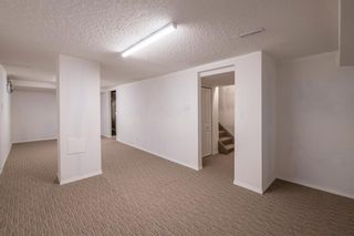 Photo 24: 602 Westchester Road: Strathmore Row/Townhouse for sale : MLS®# A1117957