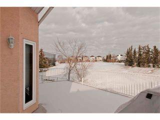 Photo 33: 109 DOUGLASVIEW Rise SE in Calgary: Douglasdale Estates House for sale : MLS®# C4040431