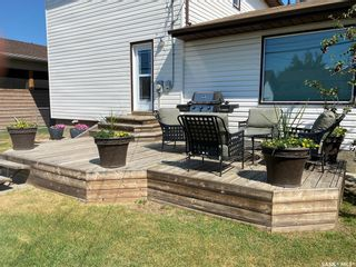 Photo 29: 221 30th Street in Battleford: Residential for sale : MLS®# SK863004