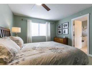 """Photo 22: 83 20350 68 Avenue in Langley: Willoughby Heights Townhouse for sale in """"SUNRIDGE"""" : MLS®# R2560285"""