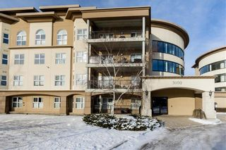 Photo 2: 3105 1960 St Mary's Road in Winnipeg: St Vital Condominium for sale (2C)  : MLS®# 201932966
