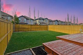 Photo 1: 1800 NEW BRIGHTON DR SE in Calgary: New Brighton House for sale : MLS®# C4220650