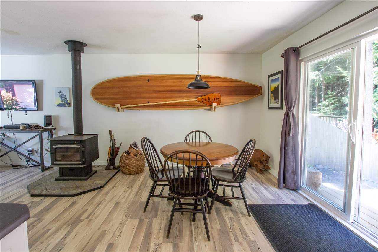Photo 9: Photos: 41929 ROSS Road in Squamish: Brackendale House for sale : MLS®# R2514201