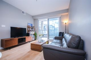 Photo 17: 217 9388 ODLIN ROAD in Richmond: West Cambie Condo for sale : MLS®# R2559334