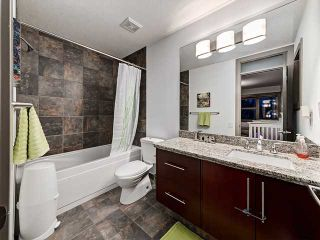 Photo 13: 2455 22 Street SW in Calgary: Richmond Park_Knobhl Residential Attached for sale : MLS®# C3651122