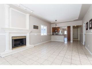 """Photo 10: 4766 KNIGHT Street in Vancouver: Knight House for sale in """"KNIGHT"""" (Vancouver East)  : MLS®# V1128909"""