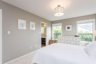 Photo 16: 2375 MOUNTAIN DRIVE in Abbotsford: Abbotsford East House for sale : MLS®# R2610988