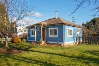 Photo 29: 2077 Church Rd in : Sk Sooke Vill Core House for sale (Sooke)  : MLS®# 866213
