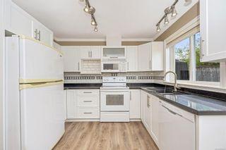 Photo 26: 8 3365 Auchinachie Rd in : Du West Duncan Row/Townhouse for sale (Duncan)  : MLS®# 875419