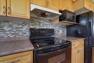 Photo 6: 35 BRIARWOOD Way: Stony Plain House for sale : MLS®# E4253377