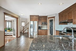 Photo 5: 75 Evansmeade Common NW in Calgary: Evanston Detached for sale : MLS®# A1058218